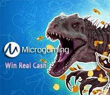Win Real Cash 5staronlinecasino.com